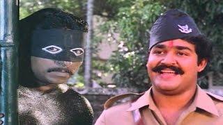 Video Mohanlal & Sreenivasan Comedy Scene | Non Stop Comedy Scene | Innocent & Sankaradi Comedy Scene MP3, 3GP, MP4, WEBM, AVI, FLV Oktober 2018