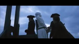Nonton October 16 1793   Marie Antoinette Execution Film Subtitle Indonesia Streaming Movie Download