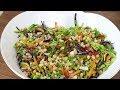 Download Lagu Buğday Salatası Tarifi ve Malzemeleri Mp3 Free