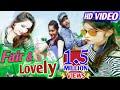 Fair  LovelyUmakanta BarikSambalpuri Full HD Video2017CR waptubes