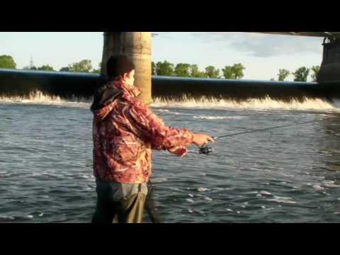 рыбалка в новокузнецке весной