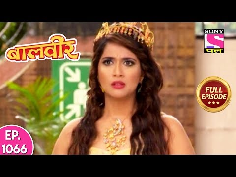 Video Baal Veer - Full Episode  1066 - 18th August, 2018 download in MP3, 3GP, MP4, WEBM, AVI, FLV January 2017