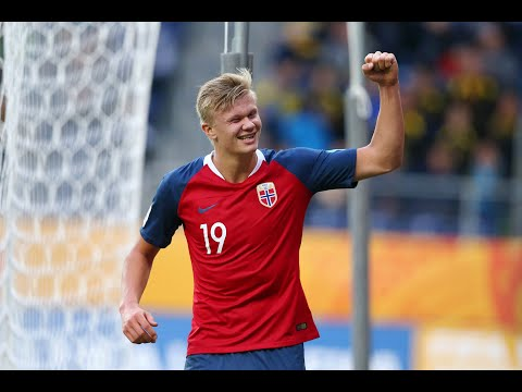 MATCH HIGHLIGHTS - Norway v Honduras - FIFA U-20 World Cup Poland 2019 - Thời lượng: 2:06.