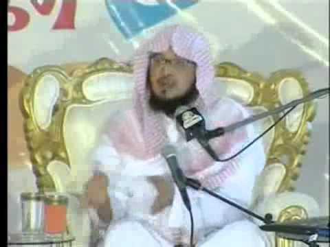 تعتقد بتكشفها ؟؟ ،، د.عبدالمحسن  الاحمد