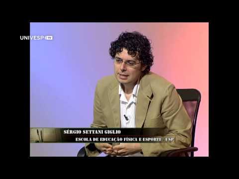 Fala, Doutor: Sérgio Settani Giglio - COI x FIFA a história política do futebol - PGM 110