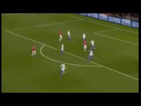 manchester utd 3 vs basel 0 all goals highlights.  12/09/2017