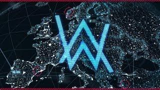 Video World Of Walker (24/7 Live Radio) MP3, 3GP, MP4, WEBM, AVI, FLV Agustus 2018