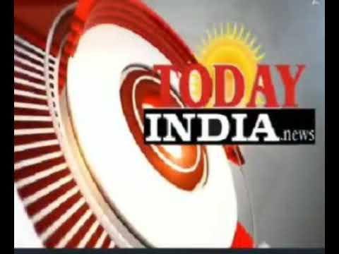 खबर का असर इस खबर को हमारे चैनल ने प्राथमिकता से प्रकाशित किया