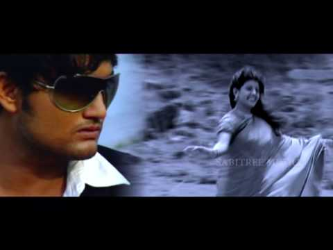 Video Tu Beesi Paduchhu Mane || Odia romantic.HD || Arun Mantri || Bijendra & Puja || Sabitree Music download in MP3, 3GP, MP4, WEBM, AVI, FLV January 2017