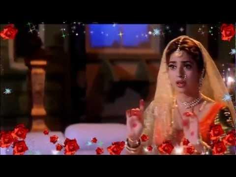 Allah Kare Din Na Chadhe By Jaspinder Narula