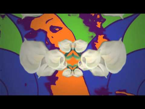 Avonmore (Prins Thomas Remix)