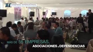 Reseña XIII Congreso de Innovación y Diseño basado en Simulación
