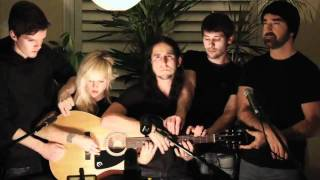 Somebody That I Used to Know - Walk off the Earth (Gotye - Cover) - subtitles en, fr