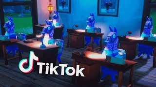 Funniest Fortnite Tik Tok Dank Meme Compilation 2