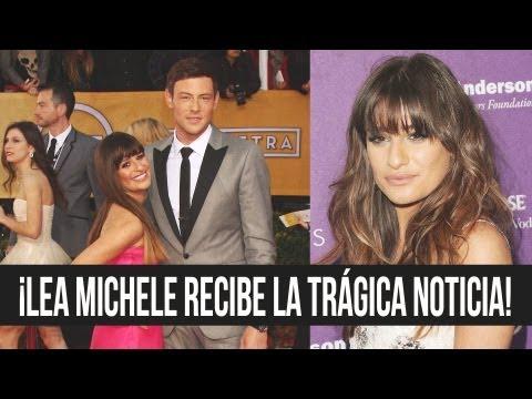 Michele Pin