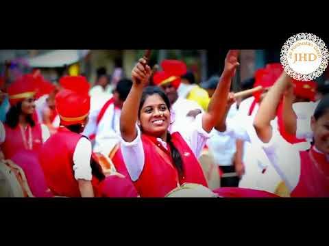 RSS DJ Song | Bajrang | Chatrapati Shivaji Maharaj | Jai Hindustan Desh
