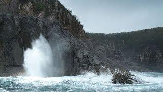 Bruny Island Australia  city photos : Bruny Island: Tasmania, Australia