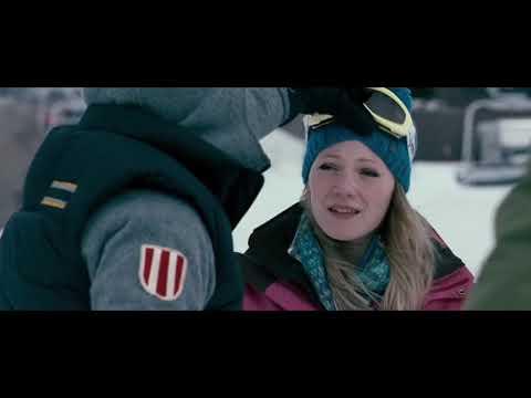 Frozen (2010) Horror/Thriller Movie