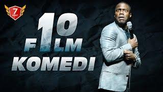 Nonton 10 Film Komedi Lucu Terbaik Sepanjang Masa Film Subtitle Indonesia Streaming Movie Download