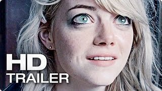 Nonton Birdman Official Trailer   2015  Hd  Film Subtitle Indonesia Streaming Movie Download