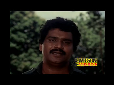 XxX Hot Indian SeX Ayiram Chirakula Moham 1989 Malayalam Full Movie.3gp mp4 Tamil Video