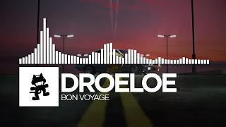 DROELOE - Bon Voyage [Monstercat Release]
