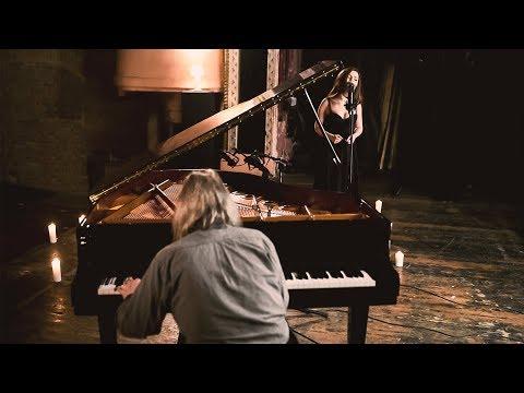 У Тернополі зіграє найшвидший у світі піаніст зі Швеції (ФОТО, ВІДЕО)