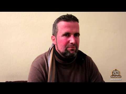 Bidayatul Hidaya 16.2 | Sich selbst loben & für gut erklären