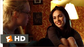 Video Jennifer's Body (2009) - We Always Share Your Bed Scene (2/5) | Movieclips MP3, 3GP, MP4, WEBM, AVI, FLV Oktober 2018