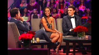 The Bachelorette Season 13 | Episode 10