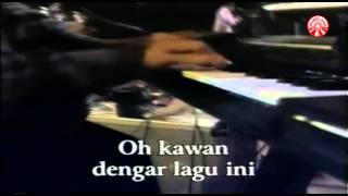D'lloyd - Hidup Dibui [Official Music Video]