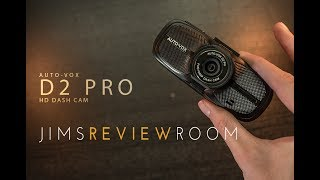 CHECK PRICES or BUY HEREUS Prices  - http://amzn.to/2sSyhHOUK Prices    - http://amzn.to/2tuXAgLCND Prices - http://amzn.to/2sCJ8TT ----------------------------------- Autovox D2 Pro Dashcam Review ----------------------------------- ►Personal Social Media➥ http://instagram.com/JimmyLuongOfficial➥ http://facebook.com/JimmyLuongOfficial➥ http://twitter.com/JLuongOfficial ----------------------------------- ►JimsReviewRoom Social Media➥ http://instagram.com/JimsReviewRoom➥ http://facebook.com/JimsReviewRoom➥ http://twitter.com/JimsReviewRoom ----------------------------------- ►SUBSCRIBE YOUTUBE→ http://bit.ly/SubscribeJimsReviewRoom ----------------------------------- ►BACKGROUND MUSIC→ Ryn Weaver - Sail On→ Kronicle - Tranquility ----------------------------------- ** COPYRIGHT NOTICE ** Please... if you're going to find inspiration, please tweak it enough to make it your own...Don't take my style or artwork and copy it verbatim.  Let's move up together, not on each other's backs... (I do Copyright Strike thieves)