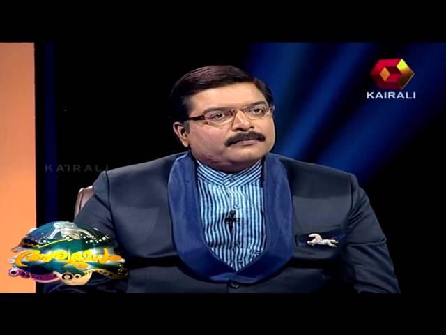 Reverse quiz the latest fad in Kerala   Thiruvananthapuram ...