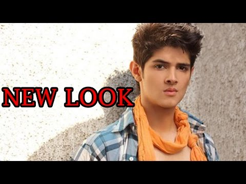 Rohan Mehra Dashing New Look