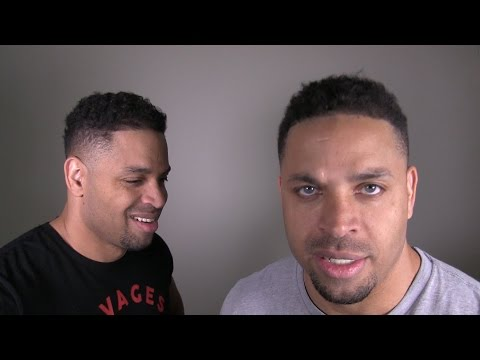 She Will Not Give It Up @Hodgetwins
