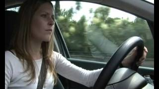 Video VOLANT ET VITESSE MP3, 3GP, MP4, WEBM, AVI, FLV Mei 2017