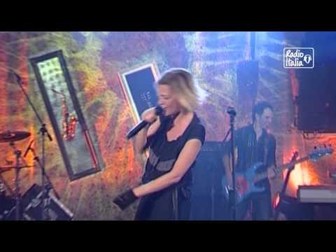 , title : 'Irene Grandi  - Alle porte del sogno'