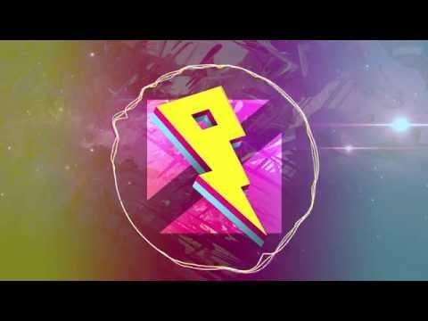 Remix - Get Cash Cash - Surrender (Tritonal Remix) here!: http://goo.gl/MjTXTc •Proximity - Your favorite music you haven't heard yet. » Facebook: http://bit.ly/FBProximity » Twitter: http://bit.ly/Pr...