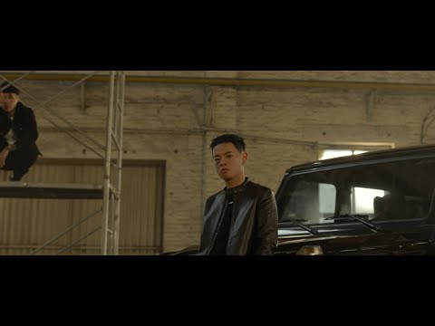 Chillin Homie(칠린호미) - WASSUP (Feat. EPTEND) Official M/V (Clean ver.)