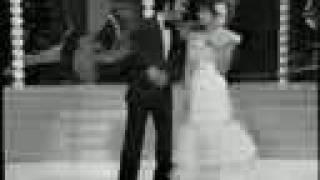 Nostalgia Fereidoon Farrokhzad And Shohreh 70s TV Show 2