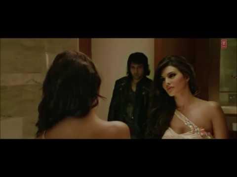 Video Hot Jacqueline Fernandez scene from murder 2 download in MP3, 3GP, MP4, WEBM, AVI, FLV January 2017