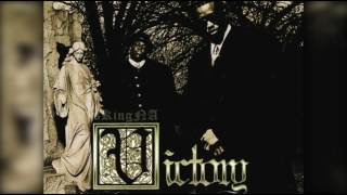 Puff Daddy & ft Notorious  B.I.G. & Busta Rhymes - Victory (HQ)