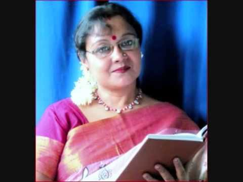 Video MAA SARADA DEVIR BANI: AUDIO BOOK;