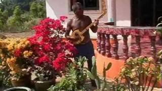 Country Music,Udon Thani,Thailand.Full Version