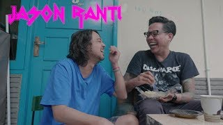 Video 1 Jam Bareng Jason Ranti #NGOBAM MP3, 3GP, MP4, WEBM, AVI, FLV Januari 2019
