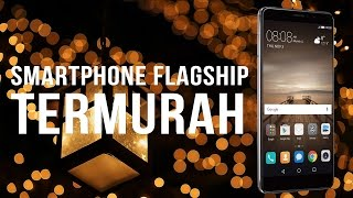 Video 5 Smartphone Flagship Canggih Termurah MP3, 3GP, MP4, WEBM, AVI, FLV November 2017