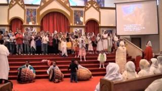 Keranio_children_choir_11051