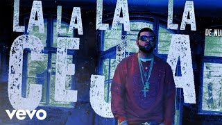 MC Ceja - Los Matamos (feat. Nengo Flow) music video