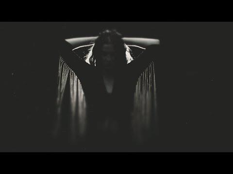 Nina Romic - Svjetla