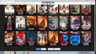 Nonton Tutorial Download Film Gratis di Ganool 2017 Film Subtitle Indonesia Streaming Movie Download